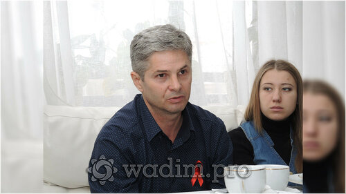 В Бельцах провели семинар по теме борьбы с ВИЧ/СПИДом