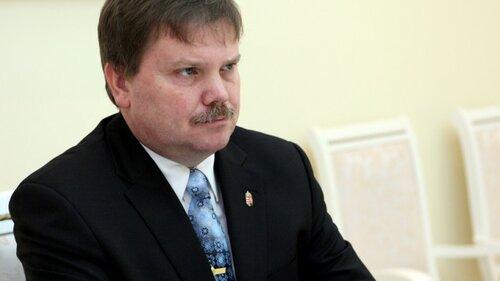Посол Венгрии: властям РМ нужно наладить диалог с оппозицией