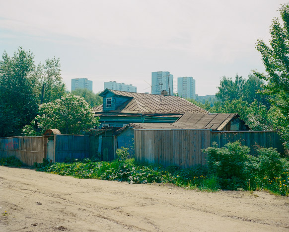 2012 Матвеевка.jpg