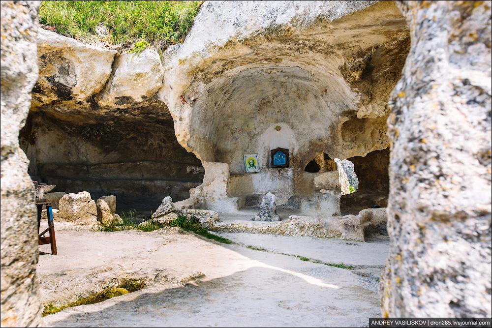 залесное бахчисарайского района а называется эта база эски-кермен частных лиц прайсы