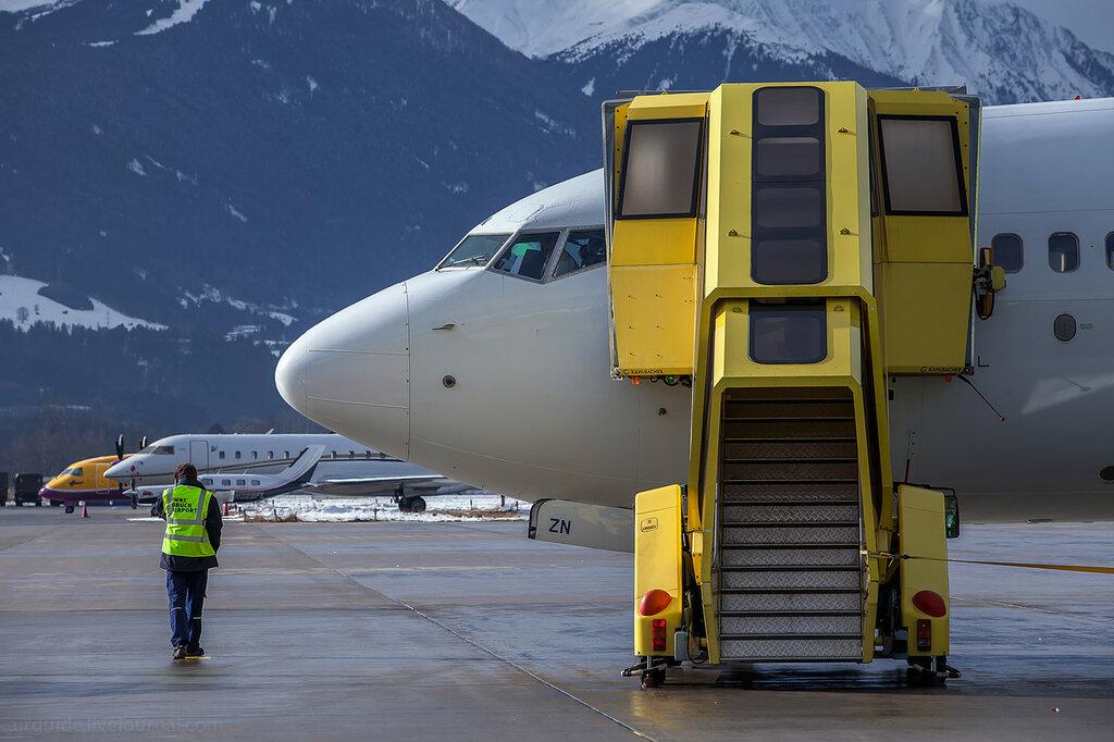 Аэропорт Минеральные Воды расписание рейсов прилет