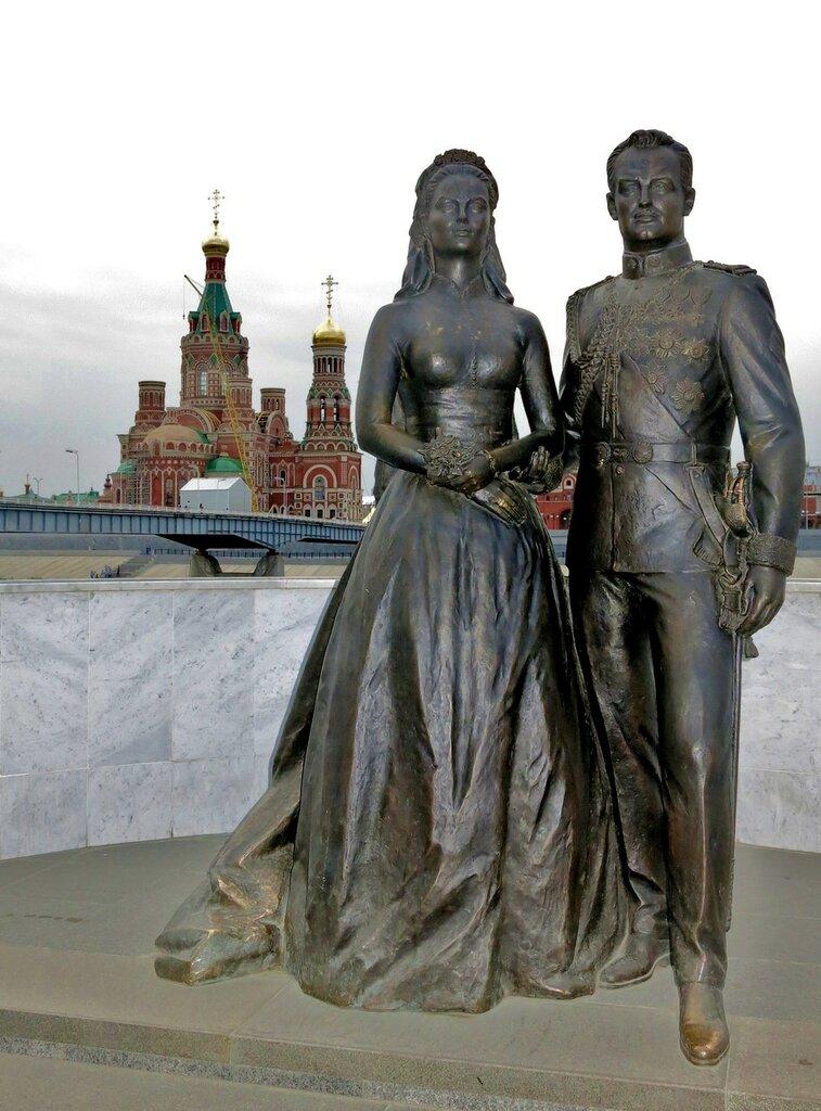 Купить памятник фото и цены в йошкар заказать недорогой памятник на могилу эскизы