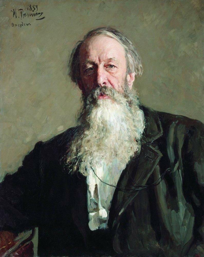 Портрет В.В.Стасова. 1883.jpg