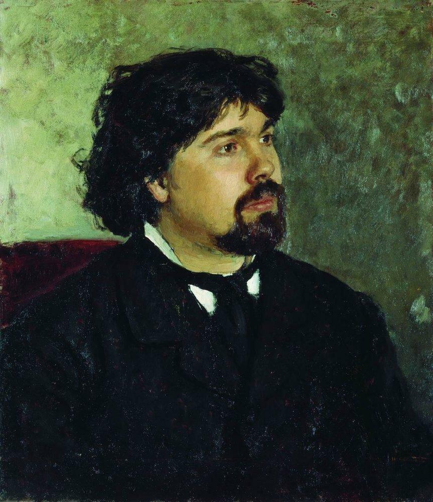 Портрет художника В.И.Сурикова. 1875.jpg