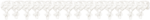 RR_SpringFling_Element (45).png