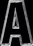 1_Alpha (1).png