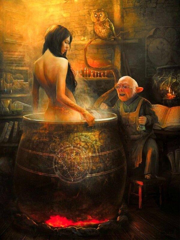 Fantasy-art-красивые-картинки-девушка-2691885.jpeg