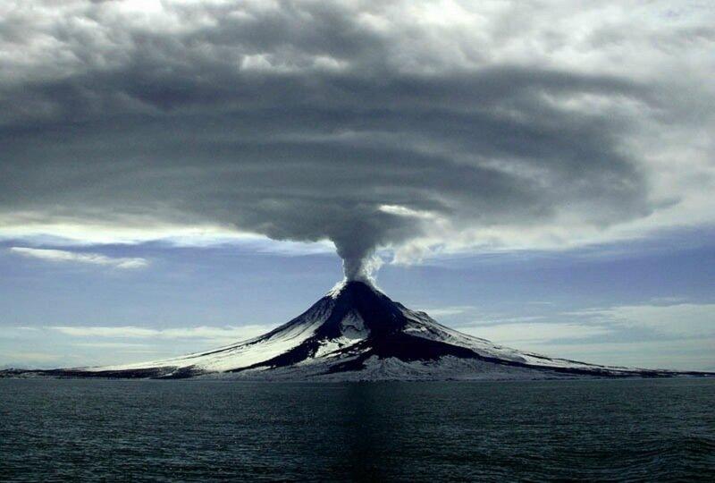 Красивые фотографии извержения вулканов 0 1b6268 ba513314 XL