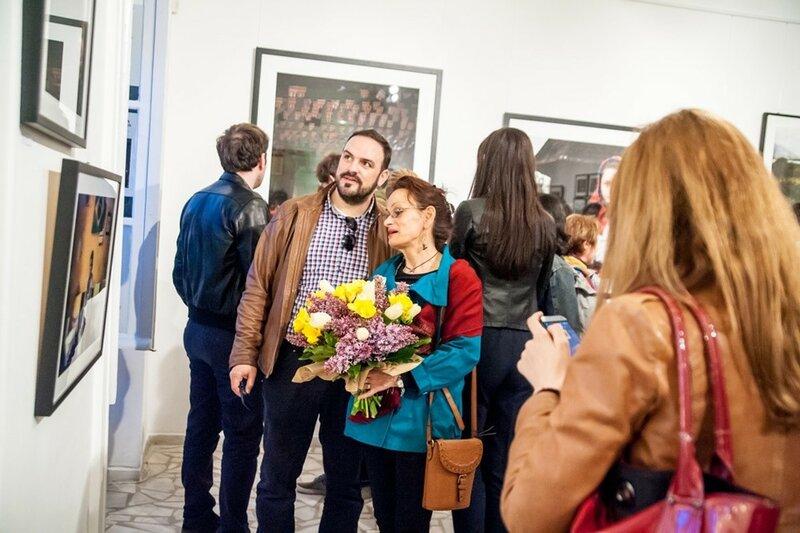 Михаэла Норок, «Атлас красоты»: 155 фотографий красивых женщин из 37 стран мира 0 1c6268 f41d086a XL