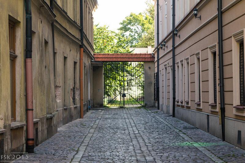 Krakow-105.jpg