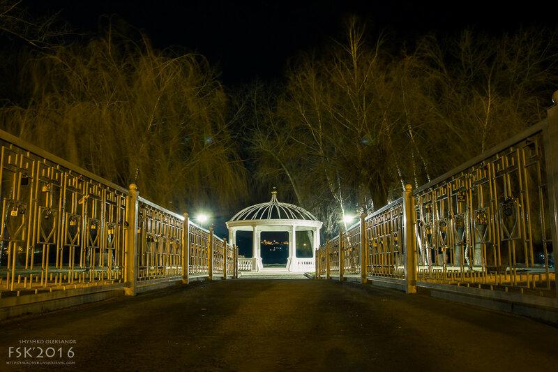 night_ternopil-11.jpg