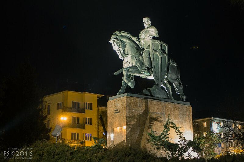 night_ternopil-18.jpg