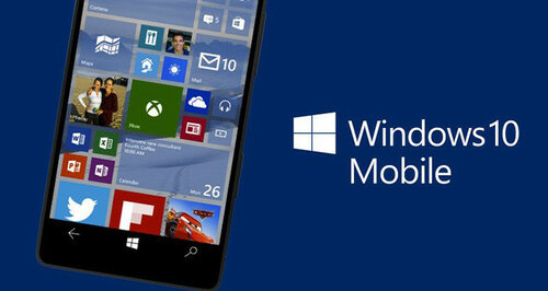windows-10-mobile-phone-0001.jpg