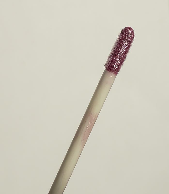 magruss-lip-gloss-блеск-для-губ-отзыв-03-10-11-магрусс.jpg