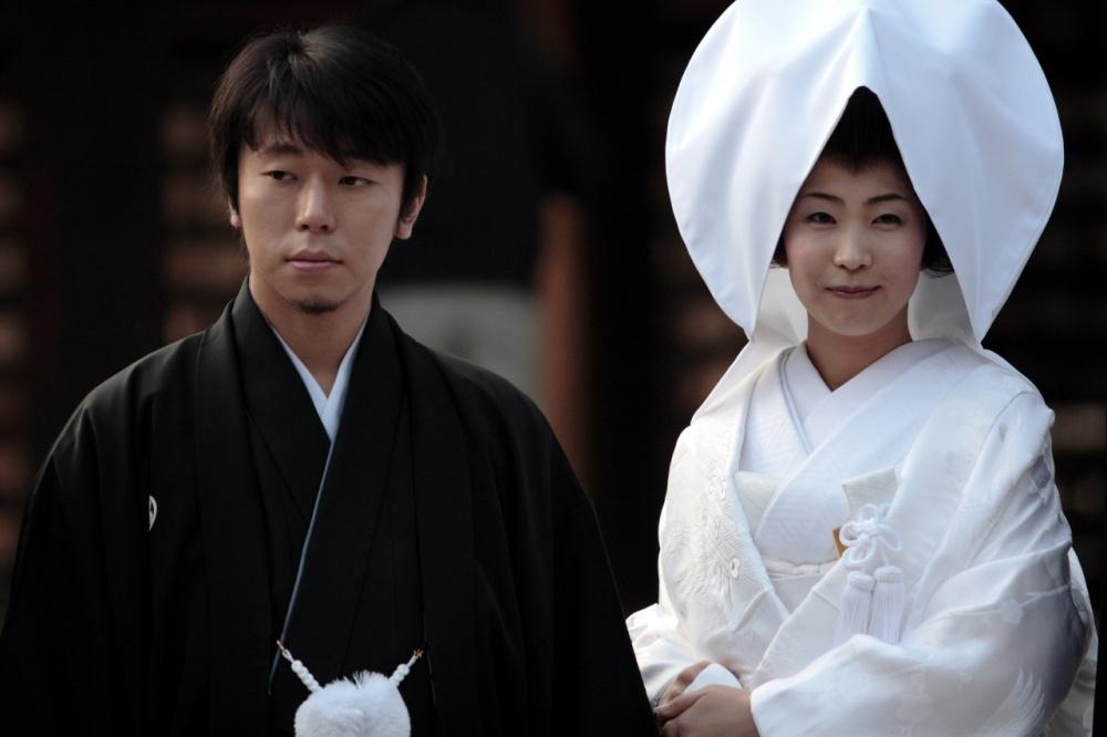 традиционные-свадебные-платья-фото16.jpg