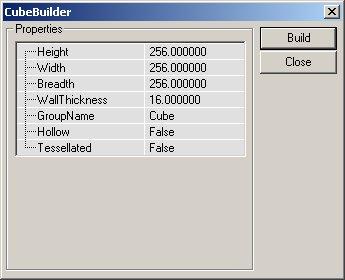 Интерфейс Unreal Editor 2004 Часть 2 0_12d03f_f4da1d5d_orig