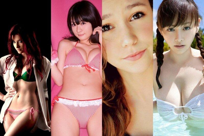 300 фото самых красивых девушек (часть третья)