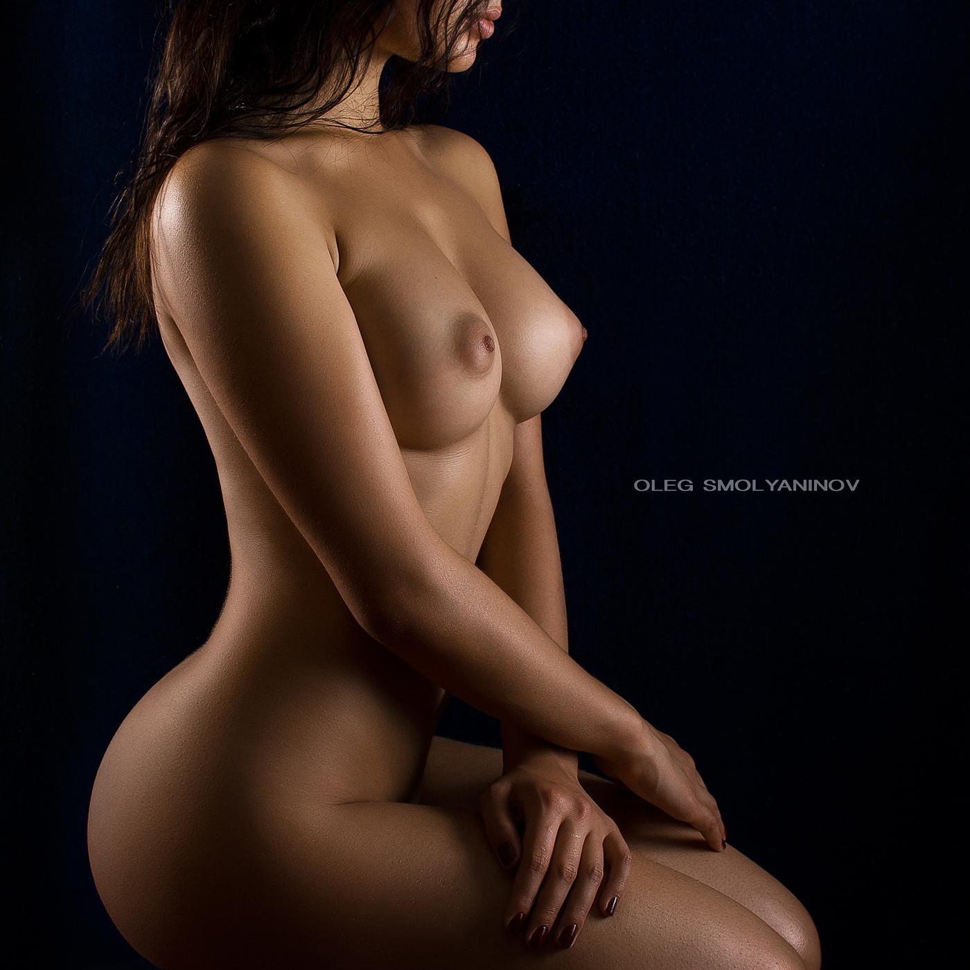 Обнаженные женские тела лучшие фото — img 3