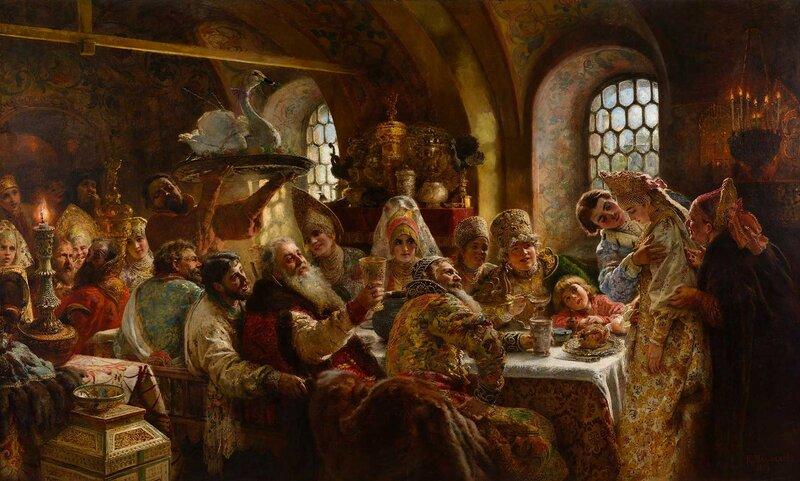 Konstantin-Makovsky-A-Boyar-Wedding-Feast1883.jpg