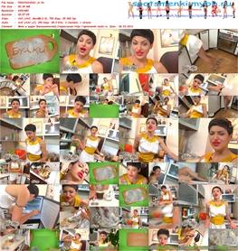http://img-fotki.yandex.ru/get/25826/348887906.96/0_155af0_2bb92b70_orig.jpg