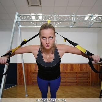 http://img-fotki.yandex.ru/get/25826/348887906.b4/0_1596f9_c57be99b_orig.jpg