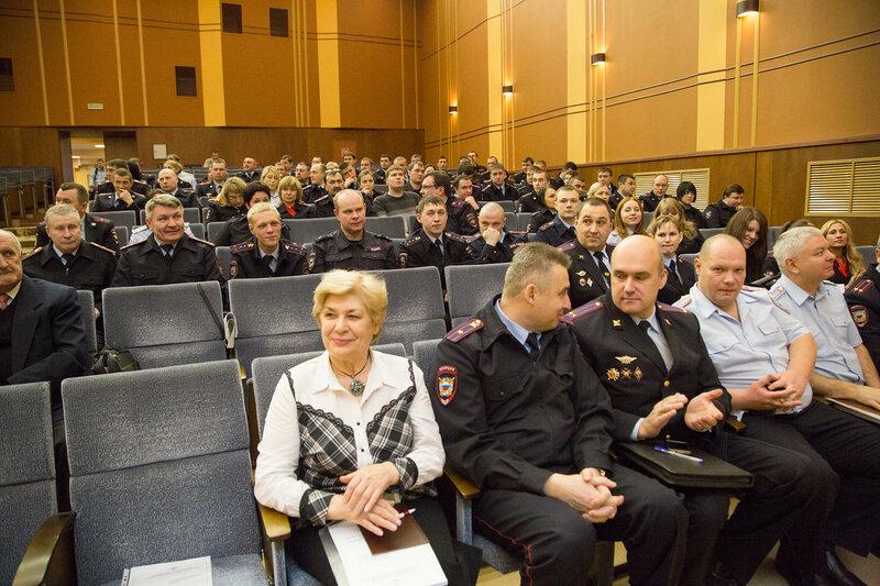 Управление внутренних дел (увд) по красногорскому району отдел гибдд из красногорска - информация, отзывы