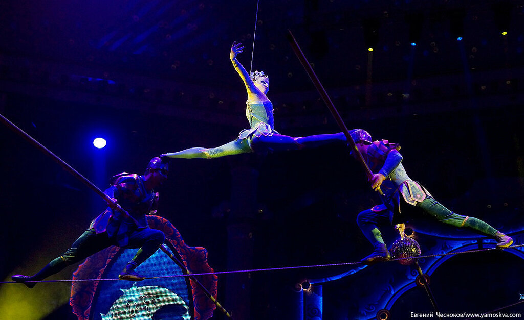 Осень. Цирк Никулина. Эквилибр. 22.10.15.08..jpg