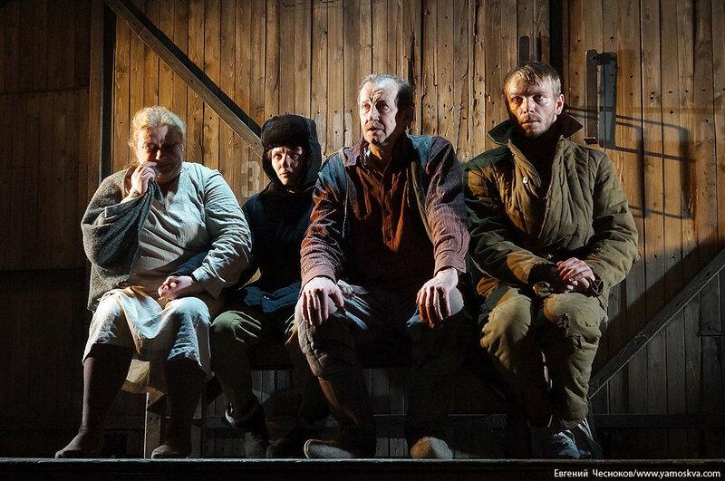 Зима. Губернск театр. Весёлый солдат. 27.01.16.48..jpg
