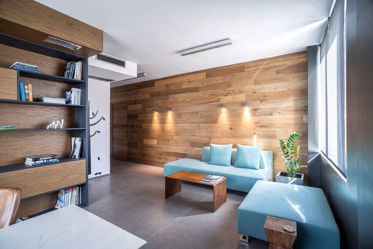 VR Architects, VR Studio, Ионическое море, дизайн офиса фото, красивый дизайн офиса, оформление офиса фото, офис с кухней фото, самые красивые офисы