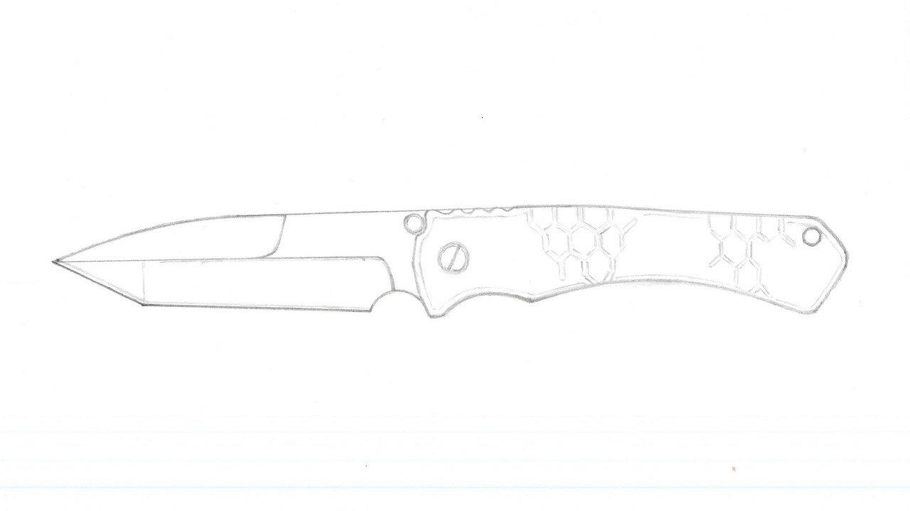 ножег2.jpg