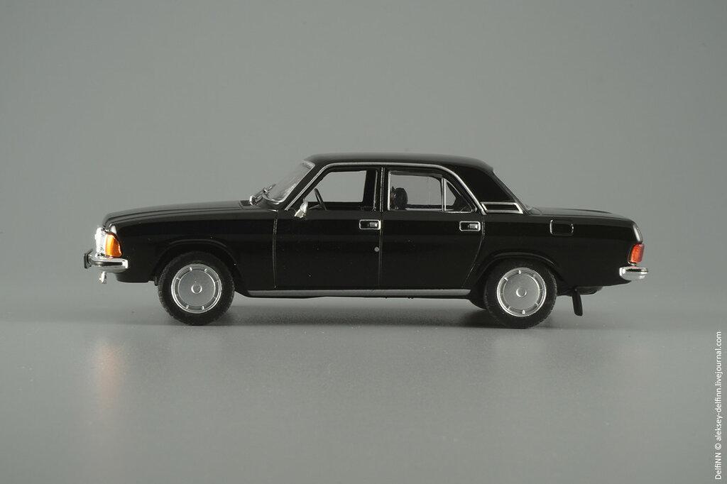 ГАЗ-3102-04.jpg