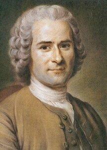 Жан-Жак Руссо -Jacques_Rousseau_(painted_portrait).jpg
