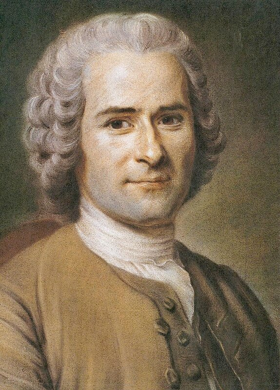 Жан-Жак Руссо -Jacques_Rousseau_(painted_portrait).jpg