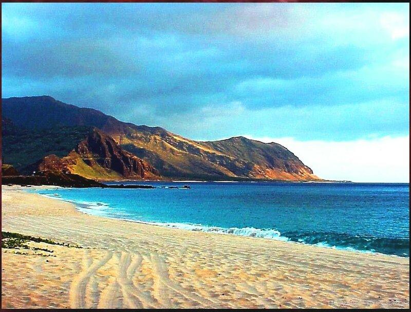 Гавайи (56).jpg