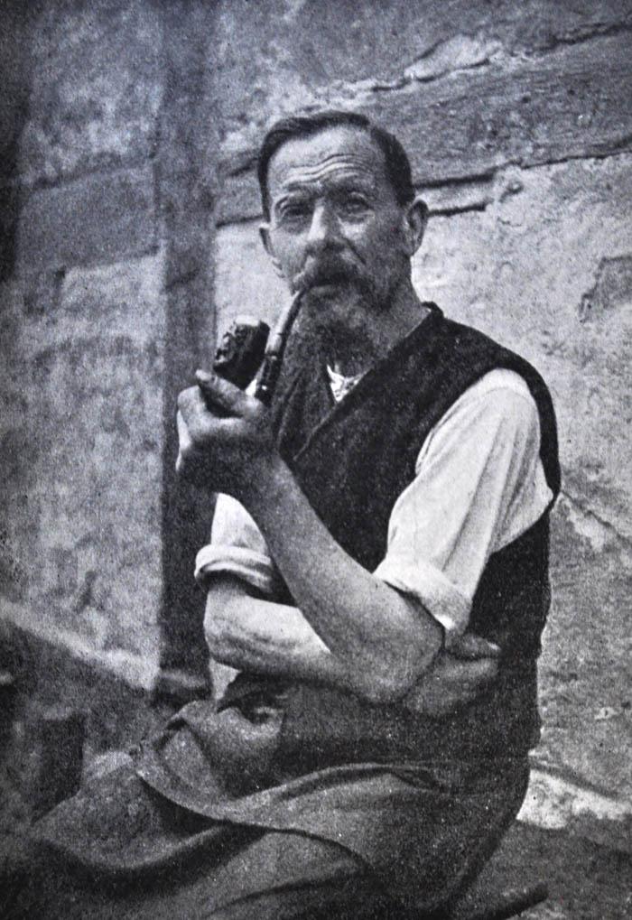 Прокудин-Горский 1908 700.jpg