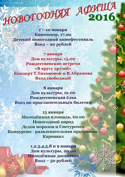 https://img-fotki.yandex.ru/get/25826/7857920.3/0_9d555_6f5eb84f_orig