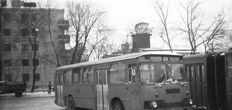 16430 К-ст «Новослободская» Павел В. Кашин 1988.jpg