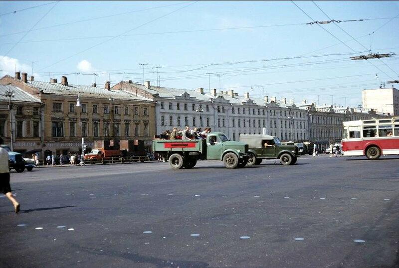 4566 Колхозная (Сухаревская) площадь.jpg