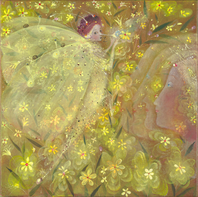 Мечта желтыми цветами.jpg