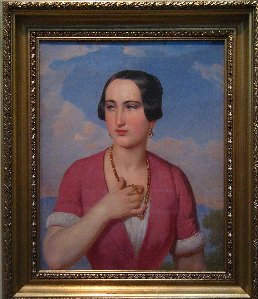 Female_portrait._Italian_woman_by_A.Tyranov_(1840s,_GTG)_FRAME.jpg