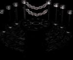 Altar-GI_ThePunishment.png