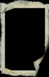Frame2-GI_ThePunishment.png