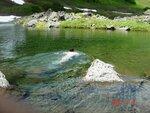 Моржевание летом в горном озере..JPG