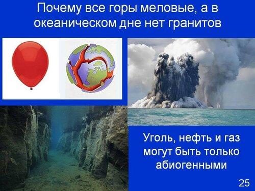 https://img-fotki.yandex.ru/get/25921/12349105.90/0_9312e_4ee98ea2_L.jpg