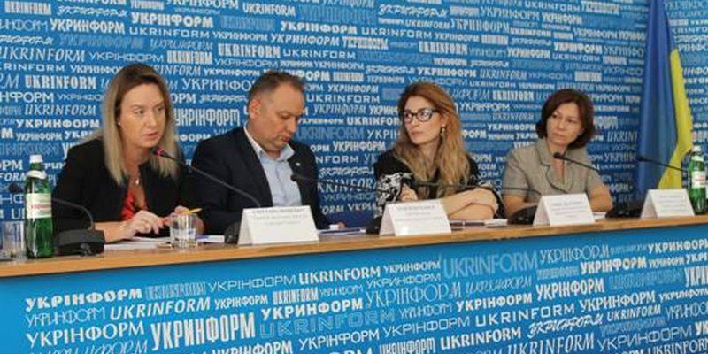 Минкультуры готовит доклад в ЮНЕСКО по крымской проблематике