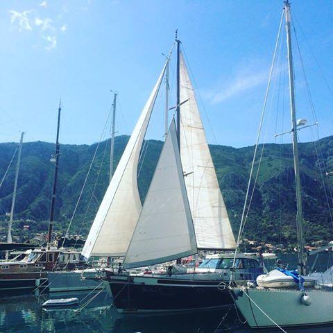 яхта Стелимаре.jpg