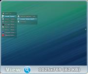 Windows 10 x86x64 Enterprise LTSB 14393.726. v.9.17