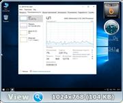 Windows 10 Enterprise LTSB 14393.726 x86/x64 MicroLite v.1.17 by naifle [Ru]