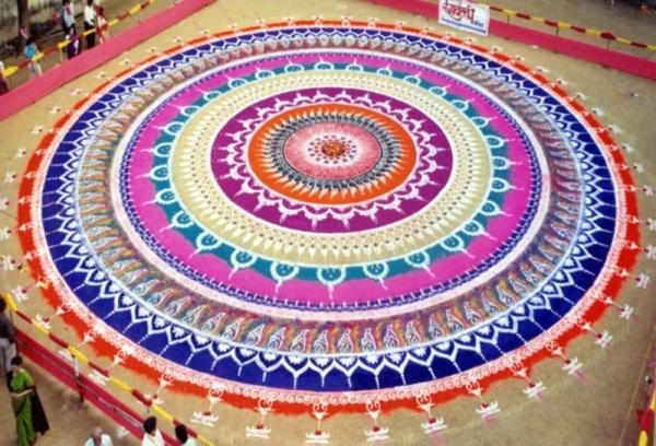 rangoli-mumbai-diwali-festival1.jpg