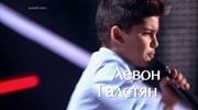 http//img-fotki.yandex.ru/get/25921/2230664.cb/0_226076_a9bcd4f3_orig.jpg